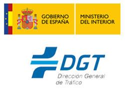Renovar carnet de conducir en bilbao psicom dicos for Ministerio del interior transparencia